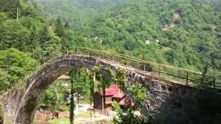 Download Şenyuva Köyü,Çamlıhemşin/RİZE Video