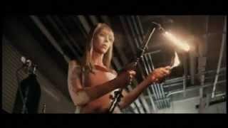 Download Trailer Cabin Fever 2: Spring Fever (2009) Video