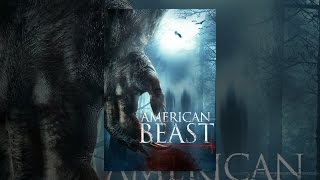 Download American Beast Video