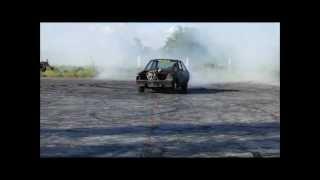 Download Estreia do Chevette Motor 4.9 F1000 - Marcio Video