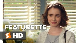 Download Rules Don't Apply Featurette - The Cast (2016) - Lily Collins Movie Video