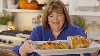 Download Like a Pro: Thanksgiving Ideas Video