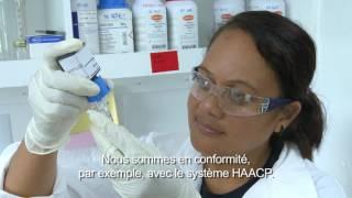 Download Les normes alimentaires du Codex dans les Îles Cook Video
