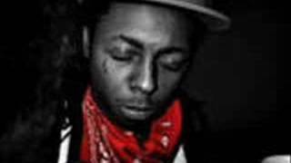 Download Lil Wayne - Leather so Soft (with lyrics) Video