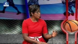 Download Sports This Morning: Updates From Nigeria Women Premier League Video