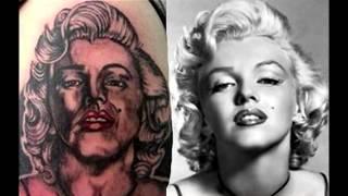Download Worlds Worst Tattoos! #49 Video