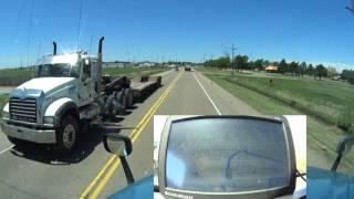 Download 4553 Guymon Oklahoma Full HD Video