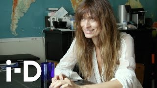 Download 10 Ways To Be Parisian with Caroline De Maigret Video