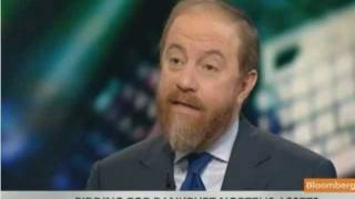Download Nortel Patent Auction | General Patent on Bloomberg | Alex Poltorak predicts 'Patent War' Video