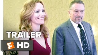 Download The Comedian Official Trailer 1 (2017) - Robert De Niro Movie Video