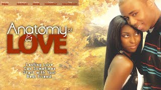 Download Stuck In The Friend Zone? Watch ″Anatomy Of Love″ - Today Video