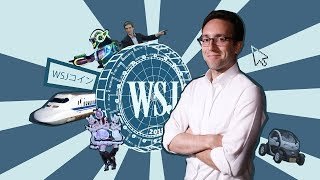 Download WSJCoin: To Understand Cryptocurrencies, We Created One Video