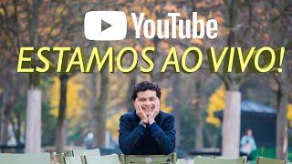 Download AS MANIFESTAÇÕES E AS NOVAS TAXAS PARA ESTUDANTES ESTRANGEIROS Video