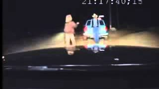 Download DUI test Perfect Score Video