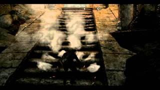 Download Skyrim ″Smoke glitch″ Video