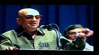 Download Cho's Thuglak 50th Anniversary | Cho Ramasamy | S Gurumurthy | Vice President Venkaiah Naidu | Live Video