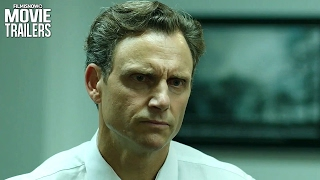 Download Belko Experiment Clip - Everyone Wants to Discuss Their Options Video