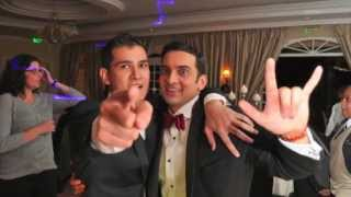 Download Dr Reza Mia's 30th Birthday Video
