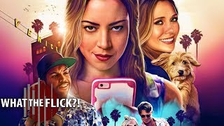 Download Ingrid Goes West - Official Movie Review Video
