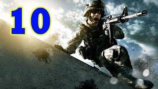 Download 10 อันดับ สุดยอด ″ปืนไรเฟิลจู่โจม″ ที่ยิงแม่นและดีที่สุดในโลก Video