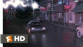 Download Back to the Future (10/10) Movie CLIP - Back to the Future (1985) HD Video