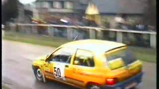 Download rallye de la cote fleurie 98 Video