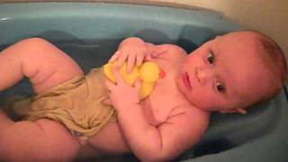 Download Rubber Ducky Video