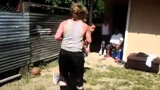Download Modesto ca fights Video