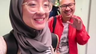 Download Diundang YouTube ke London | Videonya Gita eps. 85 Video