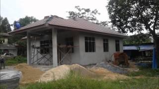 Download Rumah Kos Jimat Video