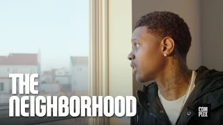 Download Lil Durk Takes Complex on a Tour of Englewood on Chicago's South Side | The Neighborhood On Complex Video