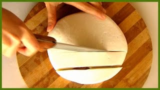 Download How to Make Cheese at Home | Basic Cheese Recipe Video