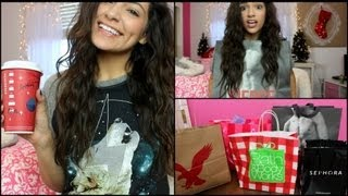 Download Black Friday Haul!!! Video
