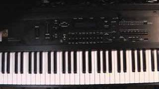 Download Video Lesson ″ Keyboard soloing techniques″ Video