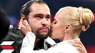 Download 10 Most Confusing WWE Storylines Nobody Understands Video