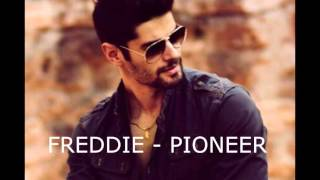 Download Freddie - Pioneer (A DAL - EUROVISION HUNGARY 2016) Video