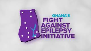 Download WHO: reducing the epilepsy treatment gap in Ghana Video
