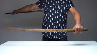 Download Sword Restoration Video