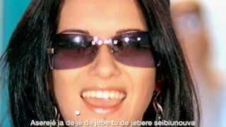Download Las Ketchup - The Ketchup Song (Asereje) (Spanglish Version) Video