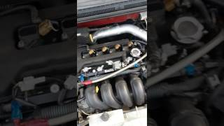 Download 04 Corolla 400hp built and turbod Video