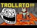 Download MINECRAFT TROLL SIMONE/MEZZANOTTE! Video