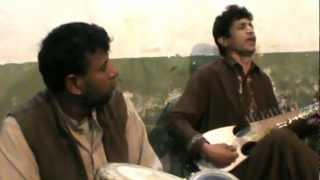 Download khanwal awami Video
