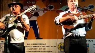 Download Valdir Teles e Geraldo Amâncio em Brasília Video