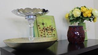 Download Home Decor Haul | Goodwill Video