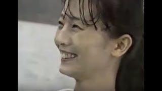Download 【地方局女子レポーター】NGまとめ 昭和の香りがイイですね~ Video