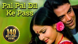 Download Blackmail - Pal Pal Dil Ke Paas Tum Rehti Ho - Kishore Kumar Video