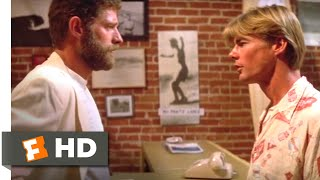 Download Big Wednesday (1978) - I'm a Screw Up Scene (4/10) | Movieclips Video