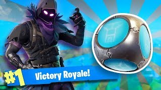 Download Conquering Porta Forts - Fortnite Battle Royale Video