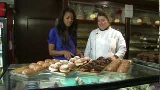 Download Chicago's Best Polish: Delightful Pastries Video
