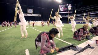 Download Cadets All Access - Full Victory Run Video